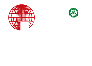 The IPI Group, LLC