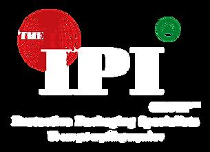 The IPI Group, LLC