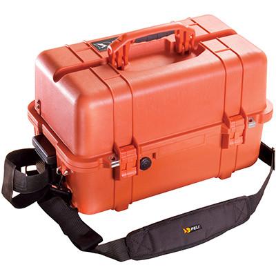 peli-ems-medical-first-aid-kit-box-case-