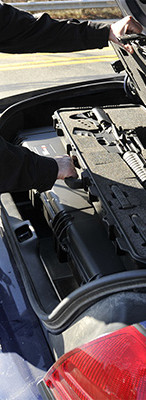 pelican-police-long-rifle-hard-gun-cases