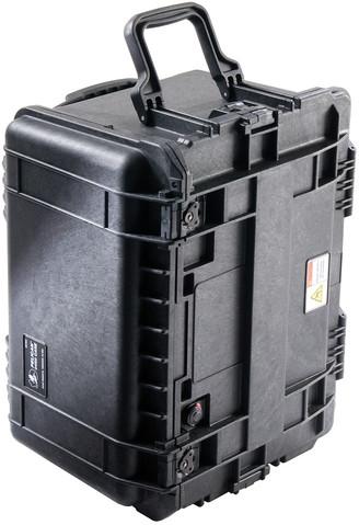 pelican-0450-mobile-toolchest-tool-case.