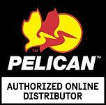 Pelican-Online-Distributor-Logo-Vert_edi
