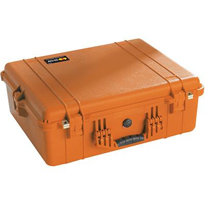 pelican-1600ems-orange-first-aid-emt-cas