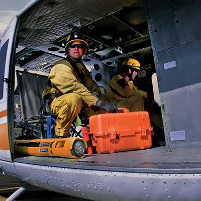 pelican-1460EMS-rescue-emt-first-aid-cas