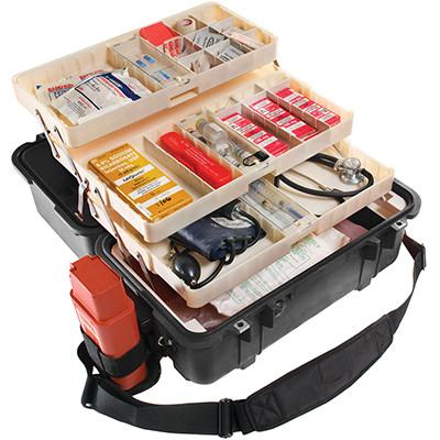 pelican-ems-medical-parametic-box-case-t