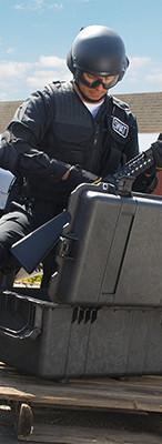 pelican-police-swat-tactical-rifle-gun-c
