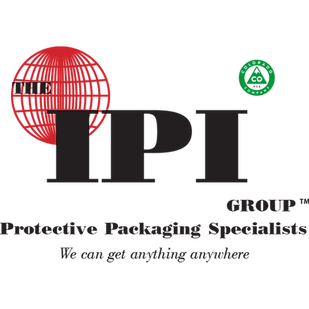 IPI-Trademark-square.png