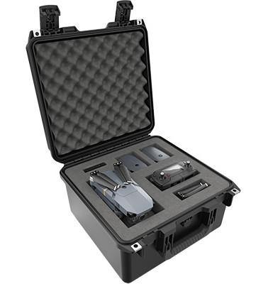 Pelican im2275 Storm Drone Case