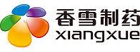 xiangxue.jpg