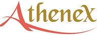 athenex.jpg
