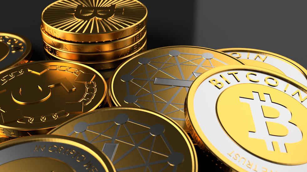 3d-bitcoins-hd-wallpaper-62352-64294-hd-wallpapers.jpg