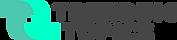 RGB-TT_Schrift_landscape_transparent_1982x443 (2).png
