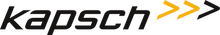 Logo_Kapsch.svg.png