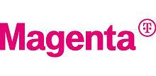 Magenta-Newsroom.jpg