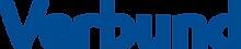 Verbund_Logo.svg.png
