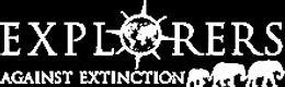 EAE logo.jpg
