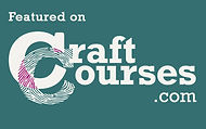 Featured on CraftCourses (2).jpg