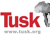 Tusk copy.png