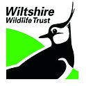 Wiltshire_Wildlife_Trust logo.jpg