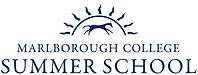 Marlborough College Summer School MCSS.j