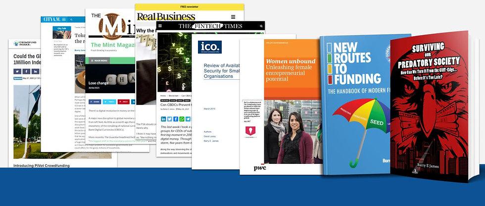 publications_header4.jpg