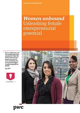 womenunbound_report_cover.jpg