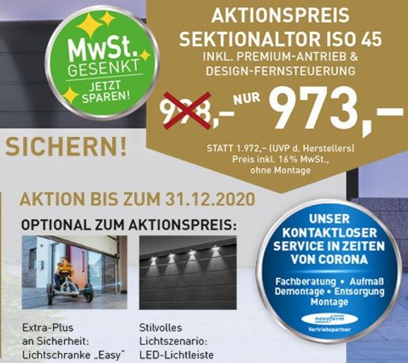 csm_2020_iso45-Herbst_1140px-V1_cd4da607