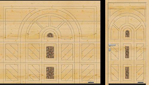 Holztor mit Tür.png