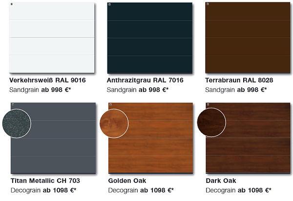 Hoermann-RenoMatic Farbe.jpg