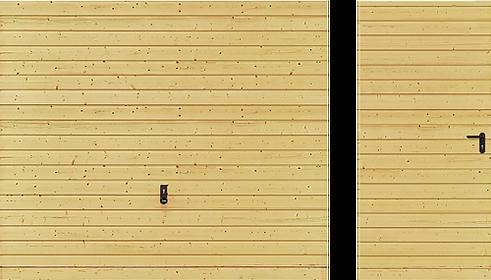 Holztor mit Tür 2.png