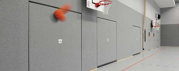 sporthallentore 1.jpg