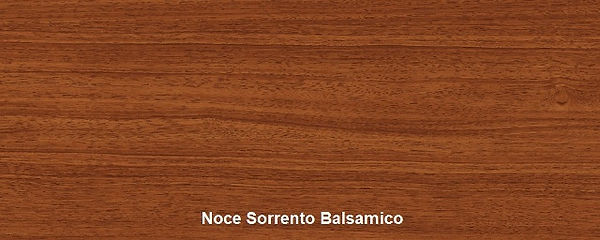 hoermann_duragrain_NoceSorrento_Balsamic