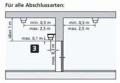 OIP (4).jpg
