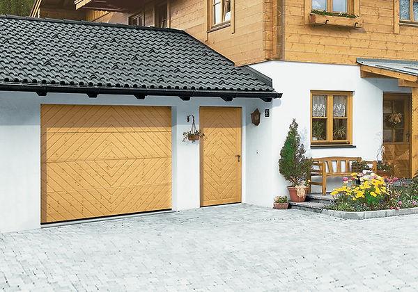 garagen_nebentueren.jpg