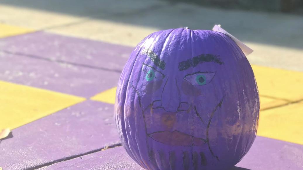 art club pumpkin contest.mp4