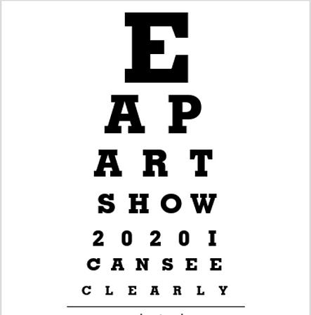 2020 ART SHOW.PNG