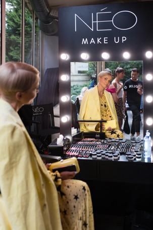 Nowa marka kosmetyków na polskim rynku