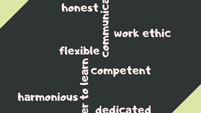 Top Qualities of Employees That Remain Timeless