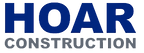 Hoar_Construction_(logo).png