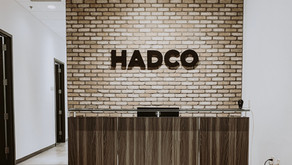 Enneagram at Work: Insight on Hadco Office Dynamics