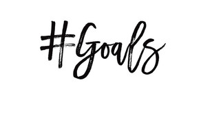 How To Pursue Goals That Really Matter