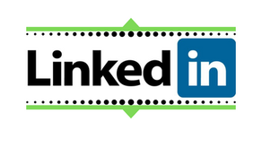 Three Reasons Why LinkedIn is Important for Business