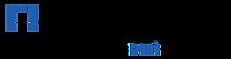 Straticon-Logo-Dark.png