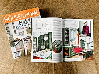 houseandhome57.jpeg