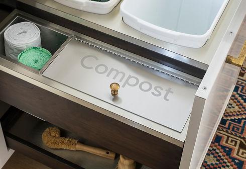 CompostHiRes.jpg