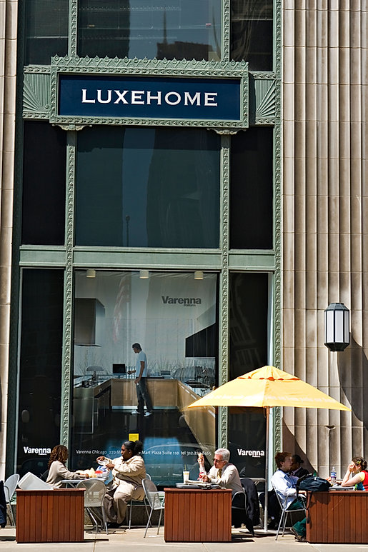 luxehome.jpg