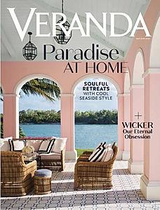 Veranda Cover KB2020.JPG