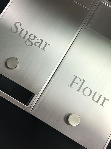 SugarFlour1.JPG