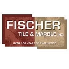 Fischer Tile & Marble.jpg