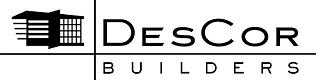 Des Cor Builders.png